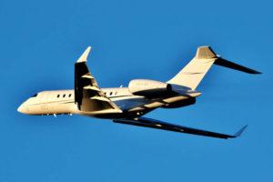 privat fly leie
